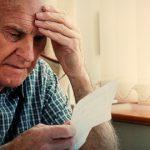 Réserve de compensation : le calme avant la tempête ?