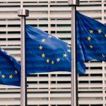 La Commission Juncker