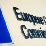Le « Plan Juncker » d'investissements : un utile jalon, qui devrait cependant être renforcé