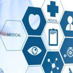 Krise der Gesundheitsversorgung – eine Chance für Luxemburg