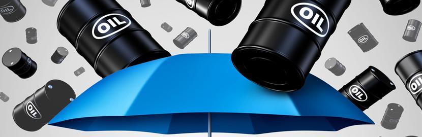 prix du p trole au luxembourg attention la gueule de bois the socioeconomist. Black Bedroom Furniture Sets. Home Design Ideas