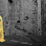 Allocation universelle à la luxembourgeoise : un cadeau empoisonné ?