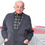Les seniors et le chômage