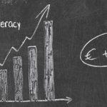 Flashback : retour sur l'idée du mois consacrée à la financial literacy – Qu'en pensent les jeunes ?