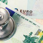 Idée du mois n°13 – Budget de la santé: vraiment si idyllique?