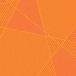 Idée du mois n°18: Recherche, Développement et Innovation : le Luxembourg au « milieu du gué »