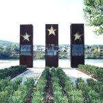 From Schengen to Chain-Gun : récit d'un scénario catastrophe