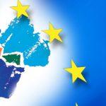 Luxembourg : un îlot de prospérité loin d'être isolé