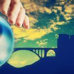 Conséquences et limites de la croissance démographique sur le modèle socio-économique du Luxembourg