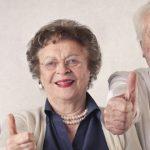 Vieillissement au Luxembourg: quel impact sur nos entreprises? (1/2)