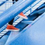 Les classements internationaux de compétitivité sont-ils utiles à la réforme ?