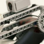Les entreprises luxembourgeoises investissent-elles suffisamment dans la R&D ?
