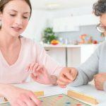 Cohabit'AGE: des propositions de logement innovantes