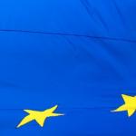 Viv(r)e l'Europe