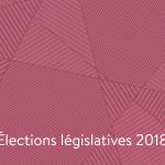 SPECIAL ELECTIONS – Synthèse de nos 5 Cahiers thématiques: 33 initiatives IDEA(les) pour le Luxembourg