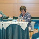 Grande Région ou Grand Luxembourg ? Retour sur le quatrième Débat d'IDEA