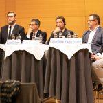 Quo Vadis Grande Région : retour sur la conférence du 15 novembre