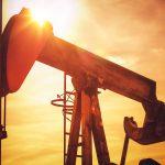 Document de travail n°11: Regards sur l'or noir : un nouveau choc pétrolier se dessinerait-il à l'horizon ?