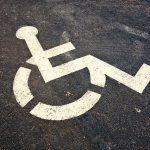 Handicap et entreprises : un « bilan emploi » en demi-teinte