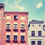 Réflexions sur l'investissement immobilier luxembourgeois et les croyances qui lui sont associées