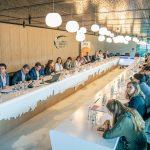 Retour sur la rencontre annuelle des organes de gouvernance d'IDEA autour du thème de l'évaluation des politiques publiques