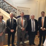 Retour sur la conférence «Regards croisés sur les perspectives économiques en Belgique et au Luxembourg»