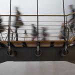 Démographie à la luxembourgeoise: quelles conséquences pour notre cadre de vie? – le 17/09 à 17h30