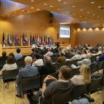 Retour sur la conférence de l'OAI avec IDEA: «Démographie « à la luxembourgeoise » : quelles conséquences pour notre cadre de vie?