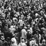 Évolutions démographiques au Luxembourg : quels équilibres frontaliers – nouveaux résidents ?