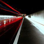 Décryptage N°12 : Quel coup de pouce fiscal pour contribuer à la mobilité durable ?
