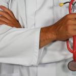 Santé, santé (des finances) publique(s) et santé de l'économie