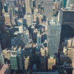 Décryptage n°10: Le XXI, siècle de domination des métropoles mondialisées ?