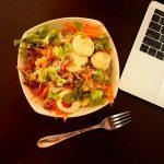 Durcir les conditions d'utilisation des chèques repas pour soutenir le secteur de l'HORECA ?
