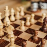 Décryptage N°16: Comprendre l'intelligence économique