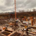Invitation | Construction et Covid : un état des lieux