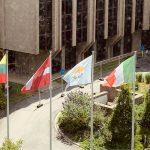 Décryptage N°18: Banques européennes : résistantes mais peu profitables