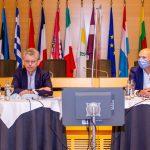 «Dettes publiques dans la zone euro : est-ce si grave ?», retour sur la matinale d'IDEA