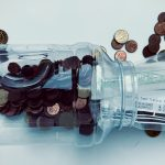 Décryptage N°21: De l'épargne des ménages durant la crise Covid